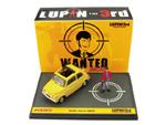 FIAT 500 LUPEN III