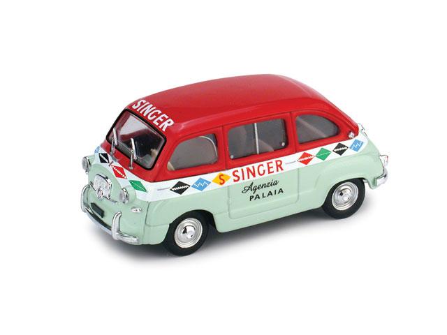 oakley mitsubishi used cars